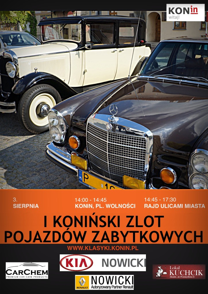 Plakat_Zlot2014